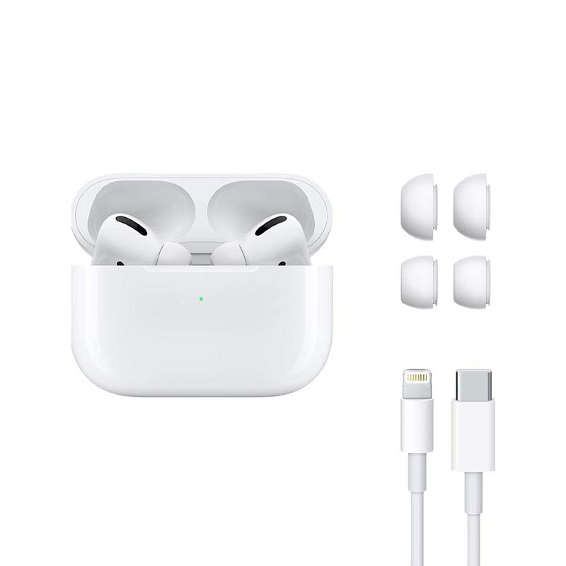 airpods-pro1