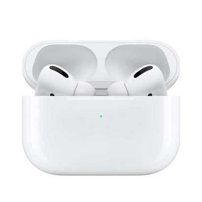 airpods-pro2
